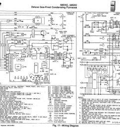 york furnace limit switch location york furnace pressure coleman gas furnace wiring diagram rheem gas furnace wiring [ 1024 x 866 Pixel ]