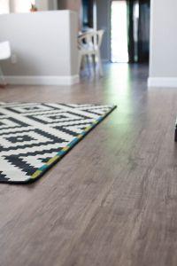 New Floors! Shaw Floors Resilient Vinyl | Luxury vinyl ...