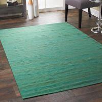 seafoam green rugs | Roselawnlutheran