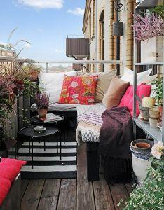 House balcony ideas also small pinterest balconies porches rh