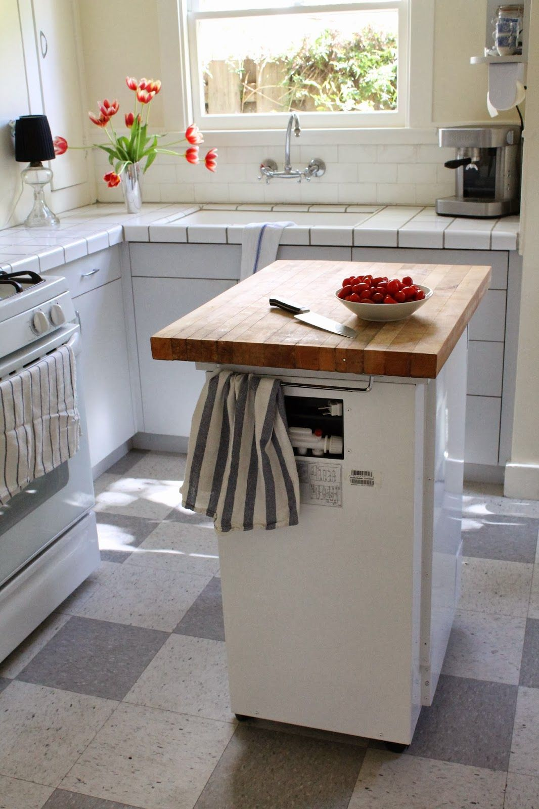 small kitchen dishwashers cool knives we will most likely have to utilize a portable dishwasher