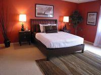 Best 25+ Burnt orange bedroom ideas on Pinterest | Burnt ...