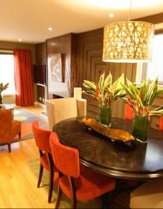 House also david bromstad home design pinterest interiors rh