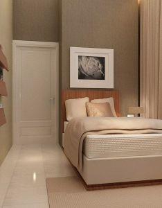 Demikianlah beberapa tips cara desain kamar tidur apartemen minimalis modern semoga bisa memberikan solusi bagi also rh nz pinterest