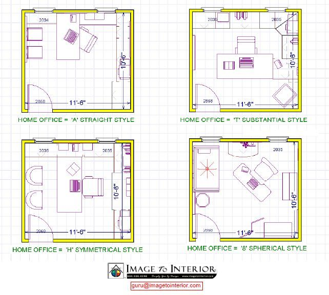 Home Office Designs And Layouts Pictures Special Offer Home