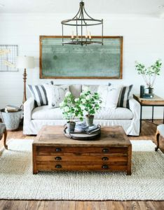 Decorating also insta and pinterest amymckeown for the home rh