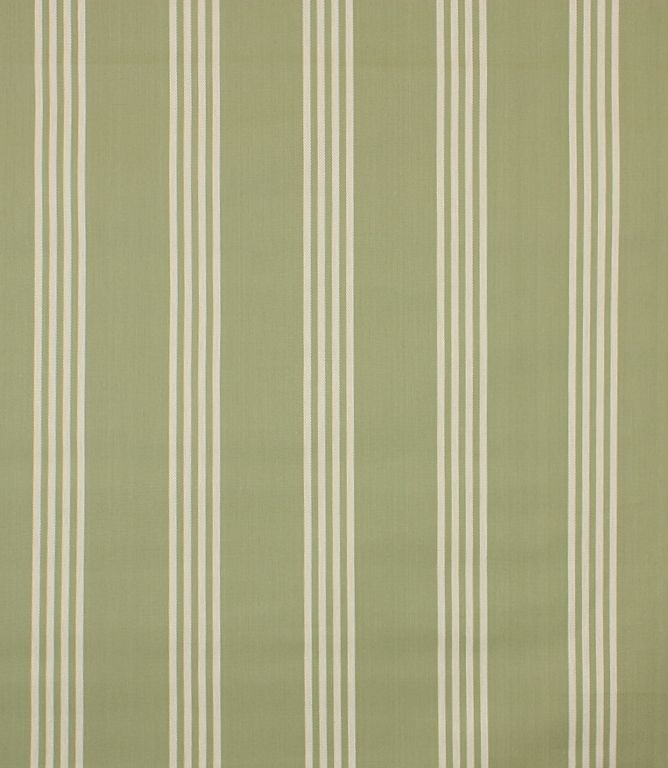 Marlow Fabric Sage Discount Curtains Beautiful And Striped