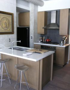 Contemporary kitchen by modex limited also cocinas pequenas de apartamento buscar con google diseno rh pinterest