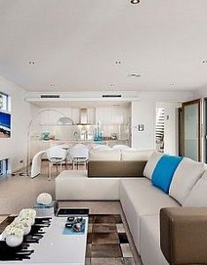 Derby house by daniel lomma design also single family and rh za pinterest