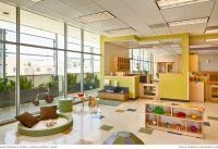 childcare designs | Santa Barbara Architects Childcare ...