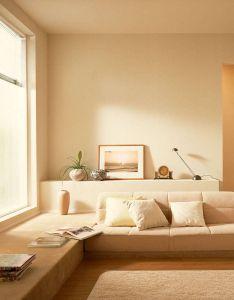 Best cozy living room design ideas also small rh nz pinterest