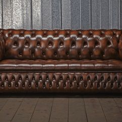 Chesterfield Sofa History L Shaped Sofas Cheap This Image Identifies The Which Was One