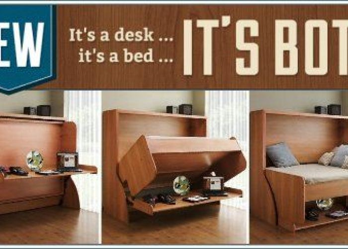 Murphy bed desk plans  am looking for cost to construct my own wall hidden on the classic side of also hiddenbed fold out and mechanism home ideas pinterest