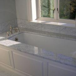 Kitchen Cabinets Lexington Ky Cabinet Diagrams Bathtub Marble Top Idea | For The Home Pinterest ...