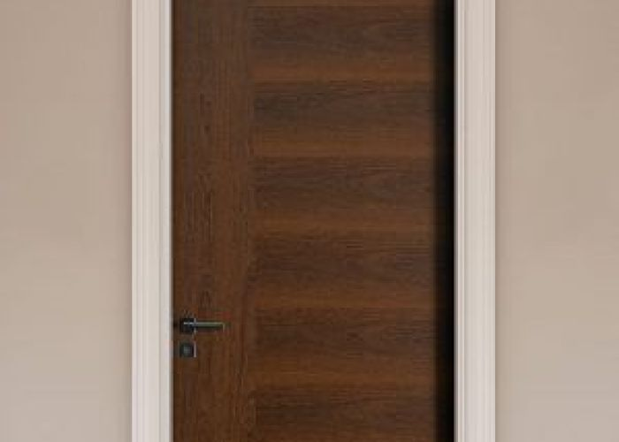 Contemporary interior wooden doors also http digitalfootprints info