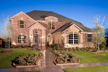 john houston custom homes  House designbuilderfloor plans or ideas on design  Pinterest  House