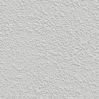 texturise: Tileable Stucco Plaster Wall + (Maps) | paleta ...