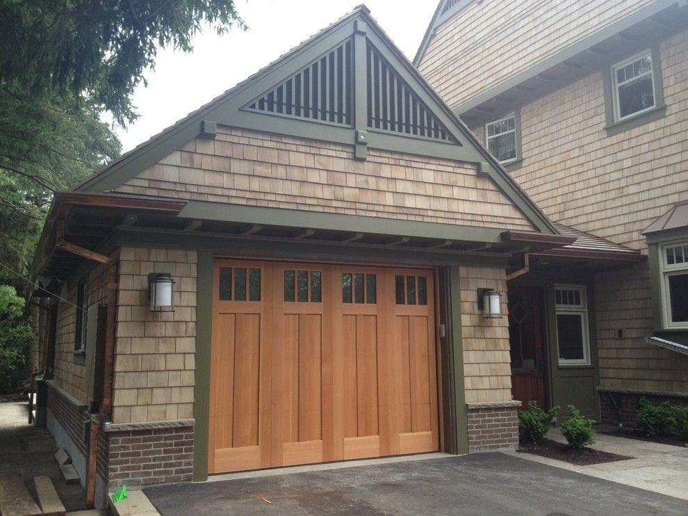 Magnificent Carriage House Garage Doors vogue Toronto