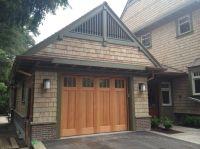 Magnificent Carriage House Garage Doors vogue Toronto ...
