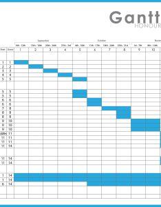Gantt chart excel download template free also simple rh widyapurimandiri