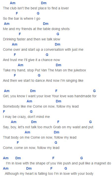 Ya Das Ist Ein Christmas Tree Lyrics