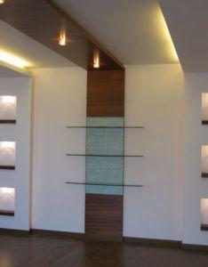 Anugraha interior decorators in chennai designers contractors also rh tr pinterest