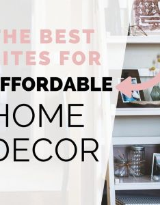 Decorating also how to decorate your rental space bathroom decor rh in pinterest