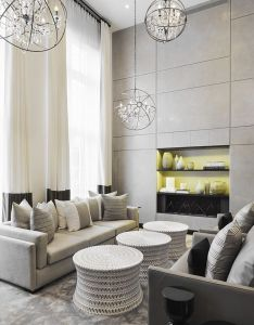 House today is kellyhoppenldn day for world best interior designers also luxury covent garden apartment by kelly hoppen rh pinterest