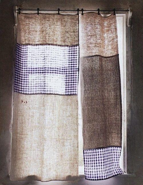 Best 25 Ticking fabric ideas on Pinterest  Rustic