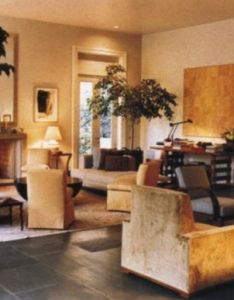 Find this pin and more on interiors  enjoy by williammclure also albert hadley pinterest rh