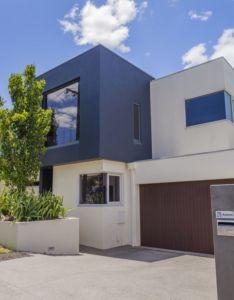 Houses also pin by darren grayson on daz designing pinterest house rh