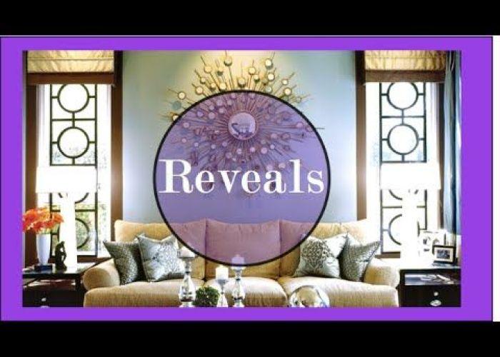 Interior design decorating  home designer rebecca transforms an everyday tract into modern custom dream also remodel of typical california