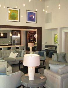 Tampa fl rentals modera westshore gallery mill creek places also rh pinterest