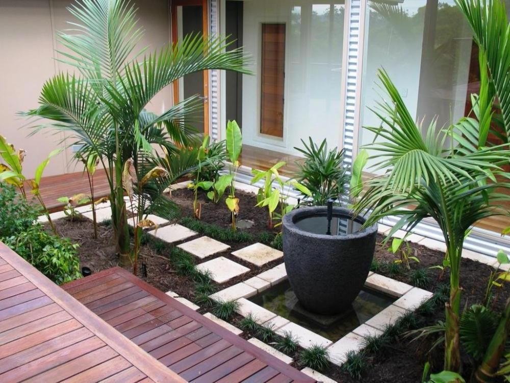 Small Front Garden Design Ideas With Good Amazing Ideas For Small