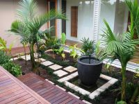 Small Front Garden Design Ideas With good Amazing Ideas ...