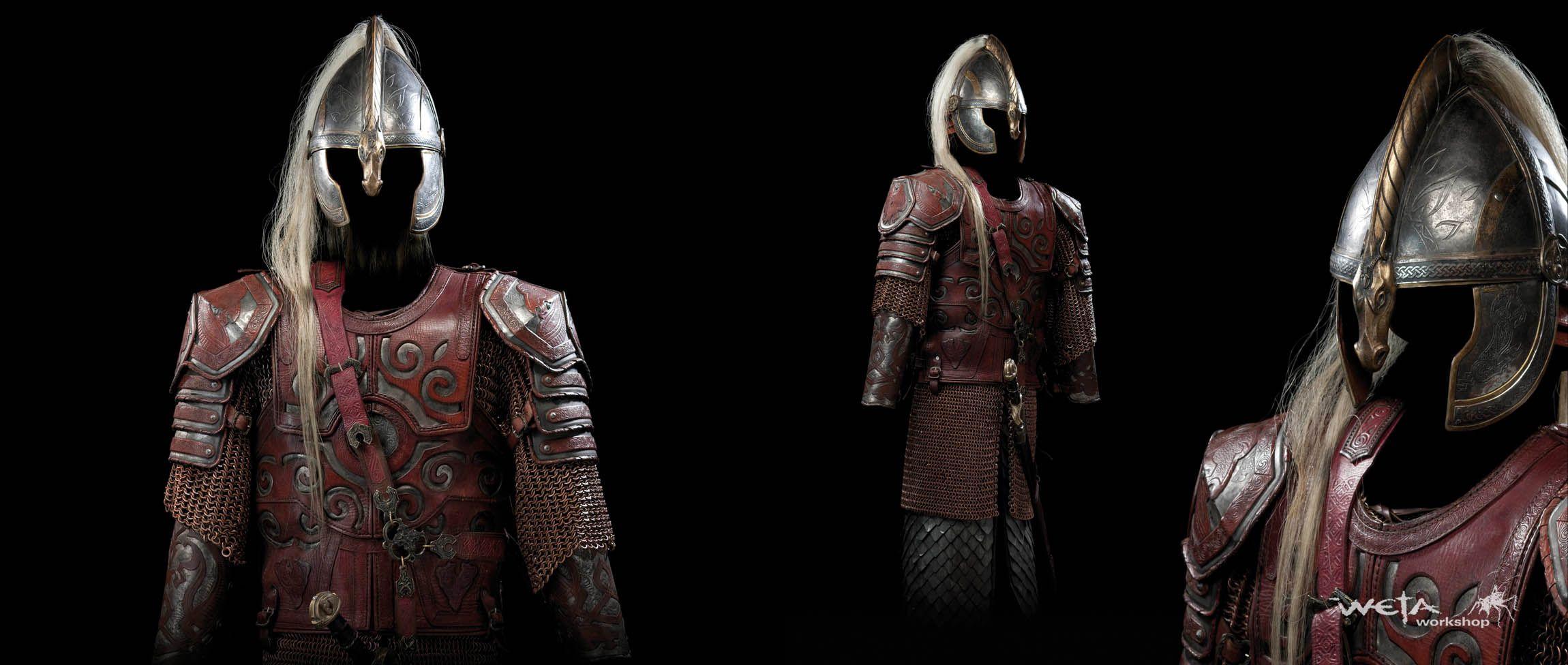 Armor Underworld Lycans Rise