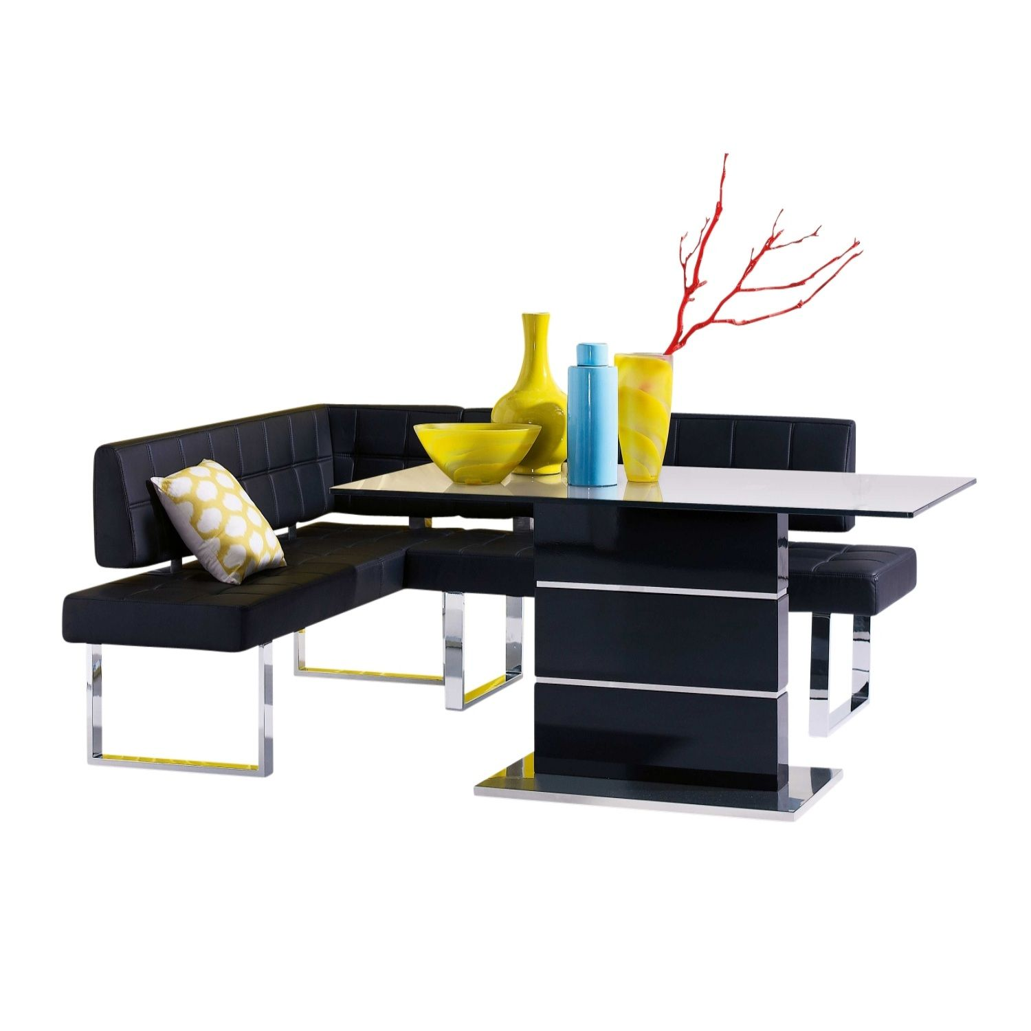 where can i buy a kitchen table ranges petite 3 piece corner bench dining package from domayne