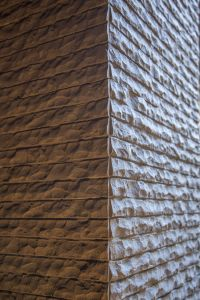 decorative wall panels for interior and exterior design ...