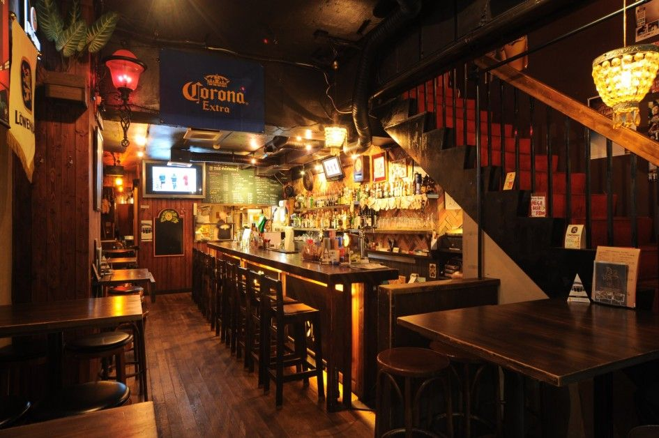 Remarkable Irish Pub Decor Ideas With Beer Decorations Ideas