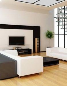 Modern home interior design ideas  decoration furniture and lighting also rh za pinterest