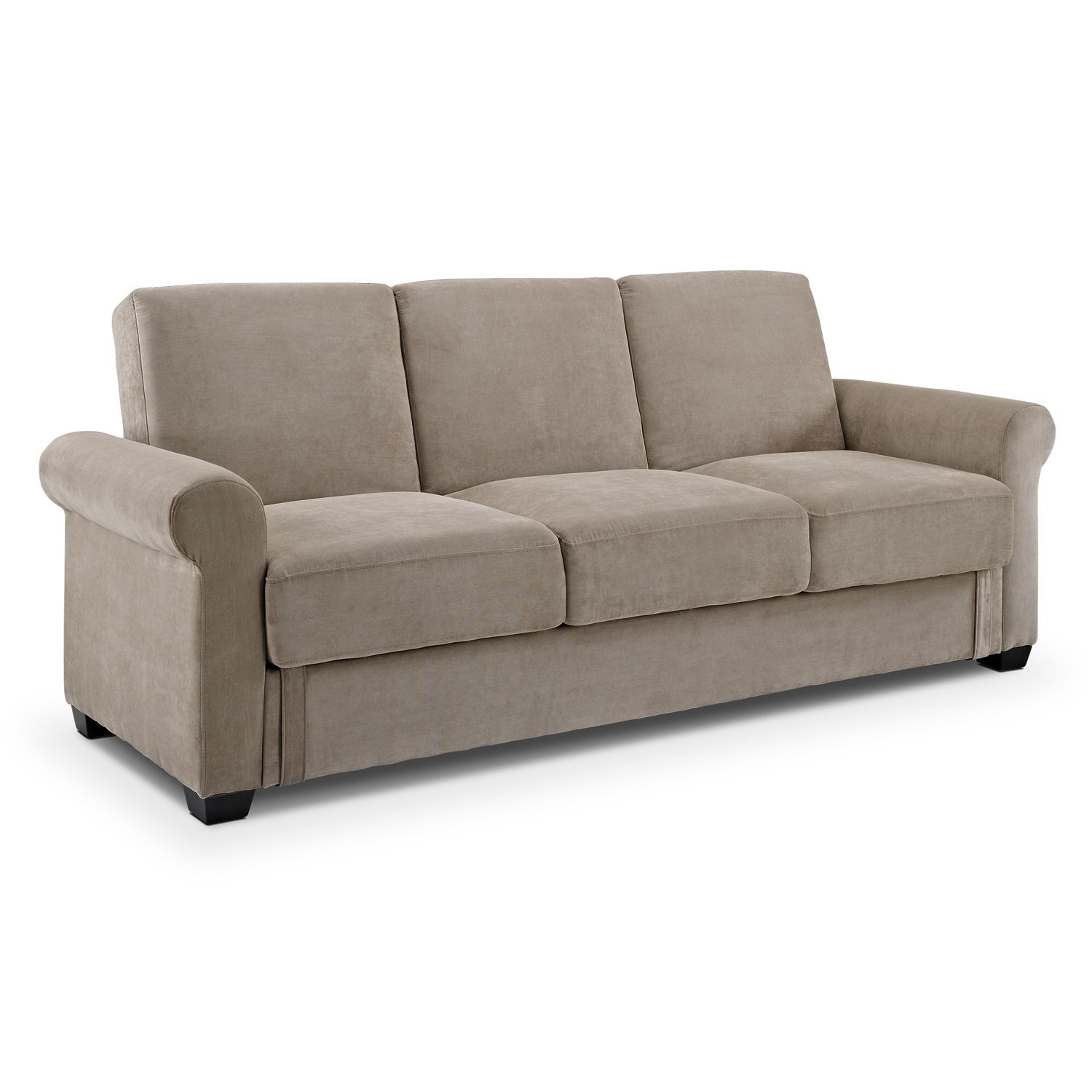 value city furniture sofa bed electric recliner repair singapore thomas upholstery futon with storage