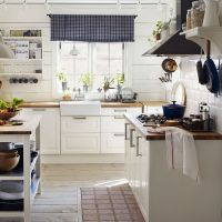 Kitchen Design Inspiration Ideas Wooden And Widescreen Small Country Style For Mobile Phones High Quality