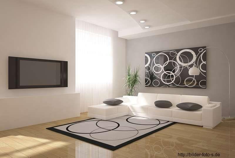Farbliche Wandgestaltung Wohnzimmer Beispiele - Boisholz Wohnzimmer Design Wandgestaltung