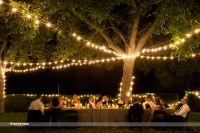 outdoor wedding reception Archives  Blog Title  Rhee