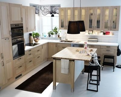 Cuisine Ikea Yahoo Search Results Yahoo Canada Image Search Results