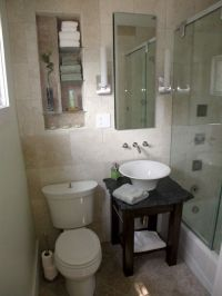 5x7 bathroom remodel pictures - Google Search | Baths ...