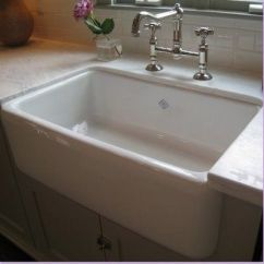 Home Depot Painting Kitchen Cabinets Small Kitchens Designs Best 25+ Corian Countertops Ideas On Pinterest | ...
