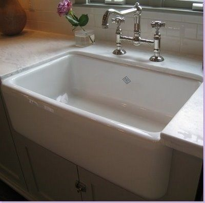 home depot painting kitchen cabinets white cabinet best 25+ corian countertops ideas on pinterest | ...
