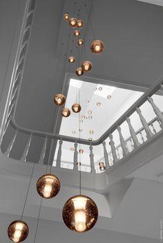 lamp vide  Google zoeken  Huis  Pinterest  Zoeken