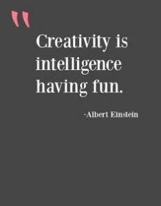 Inspirational quote about creativity visit us at http inspirationalquotesgazette for also home shoud lift you emotinally and spiritually sessak   favorit rh za pinterest